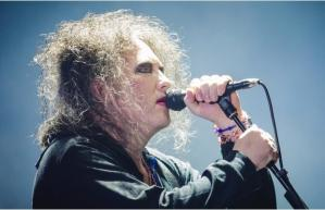 Robert Smith, Boss