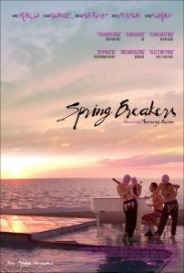 spring_breakers_2