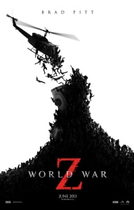 World_War_Z_Poster_3
